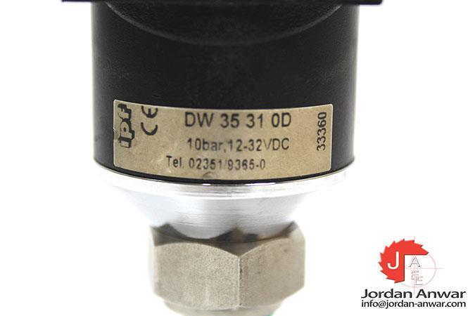 IPF-ELECTRONIC-DW35310D-PRESSURE-SWITCH5_675x450.jpg