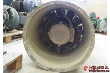 Industrial-fan_675x450.jpg