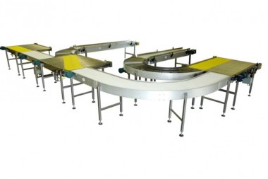 Installation-and-prepare-conveyor-system_675x450.jpg