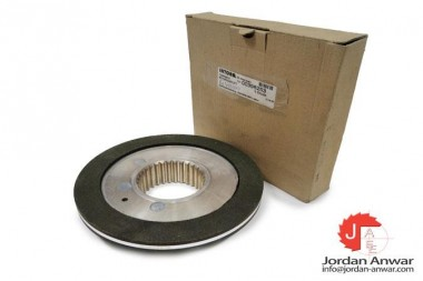 Intorq-BFK458-18-spring-applied-brake_675x450.jpg