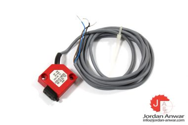 Ipf-OL150105-fiber-optic-sensor