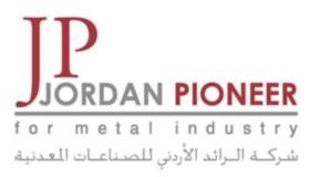 JordanPioneer_289x1601.png