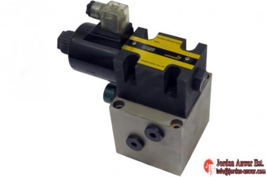 Justmark-D5-03-2B2-D2-Solenoid-Operated-Valve3_675x450.jpg