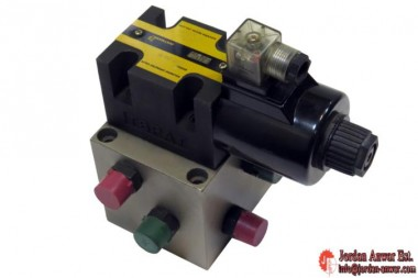 Justmark-D5-03-2B2-D2-Solenoid-Operated-Valve_675x450.jpg