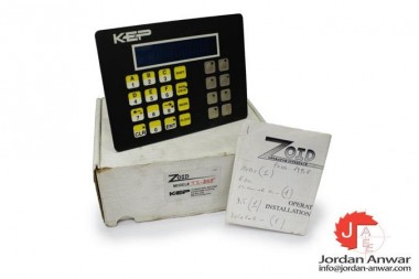 KEP-ZOID-TI-305-OPERATOR-INTERFACE3_675x450.jpg