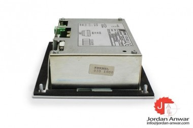 KERNEL-VTS-402-E-OPERATOR-PANEL-WITH-INTEGRATED-PLC3_675x450.jpg