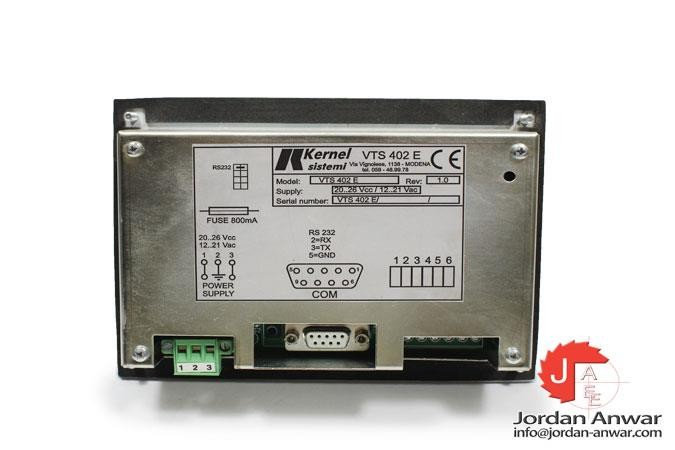 KERNEL-VTS-402-E-OPERATOR-PANEL-WITH-INTEGRATED-PLC6_675x450.jpg