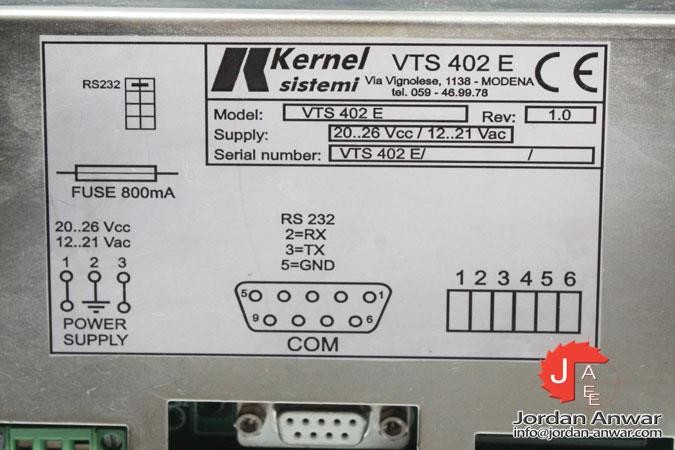 KERNEL-VTS-402-E-OPERATOR-PANEL-WITH-INTEGRATED-PLC7_675x450.jpg