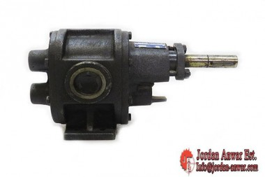 KRACHT-BT4-TRANSFER-GEAR-PUMP3_675x450.jpg