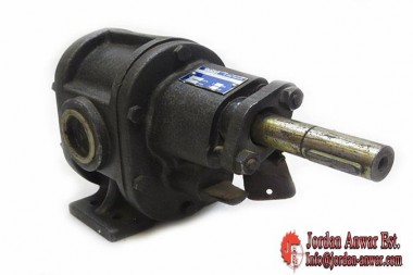 KRACHT-BT4-TRANSFER-GEAR-PUMP_675x450.jpg