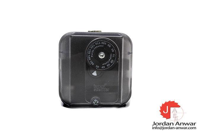 KROM-SCHRODER-DG150U-3-GAS-PRESSURE-SWITCH4_675x450.jpg