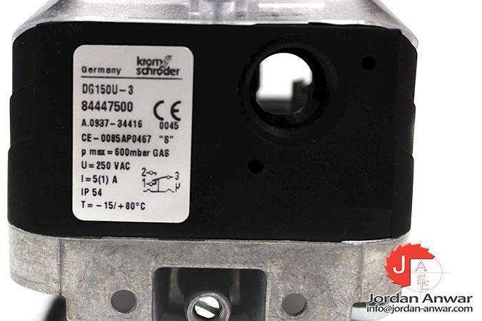 KROM-SCHRODER-DG150U-3-GAS-PRESSURE-SWITCH5_675x450.jpg