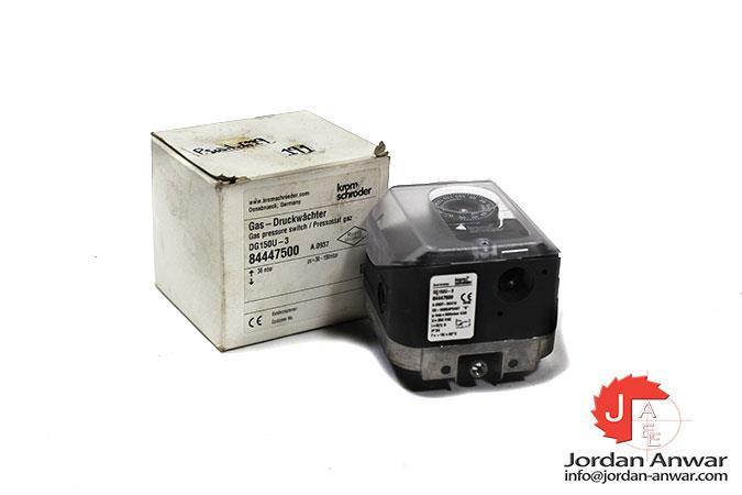 KROM-SCHRODER-DG150U-3-GAS-PRESSURE-SWITCH_675x450.jpg