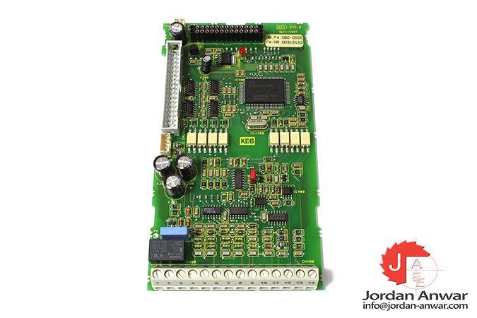 Keb-OB.F4.080-0005-circuit-board