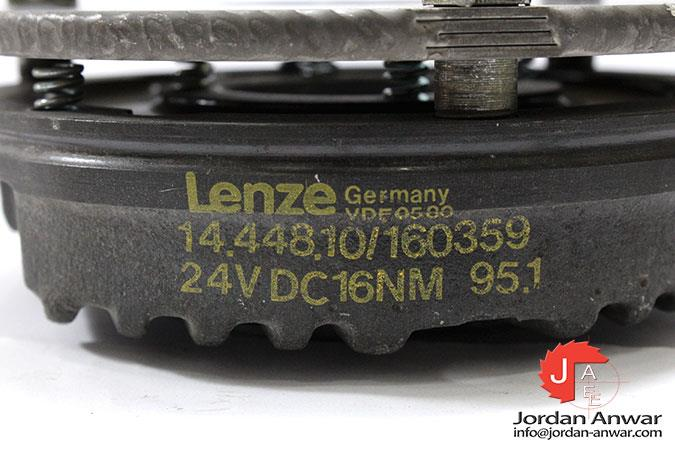 LENZE-1444810-24V-16Nm-SPRING-APPLIED-BRAKE-COIL5_675x450.jpg