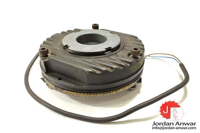 LENZE-144481010-190V-SPRING-APPLIED-BRAKE-COIL4_675x450.jpg