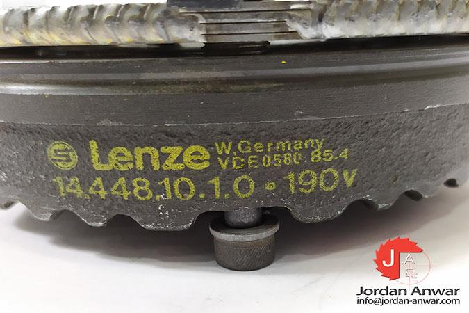 LENZE-144481010-190V-SPRING-APPLIED-BRAKE-COIL5_675x450.jpg