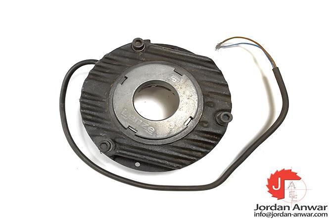 LENZE-144481010-190V-SPRING-APPLIED-BRAKE-COIL_675x450.jpg