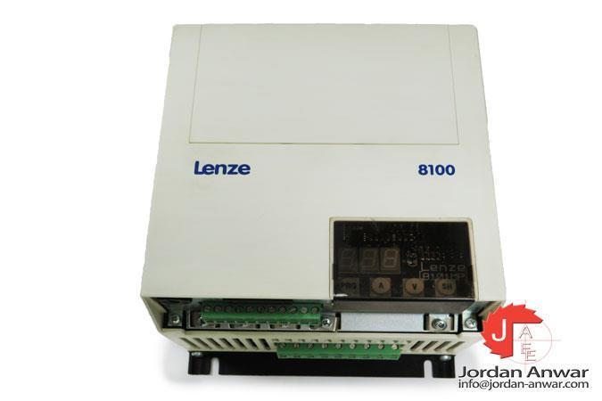 LENZE-8102_E-FREQUENCY-INVERTER3_675x450.jpg