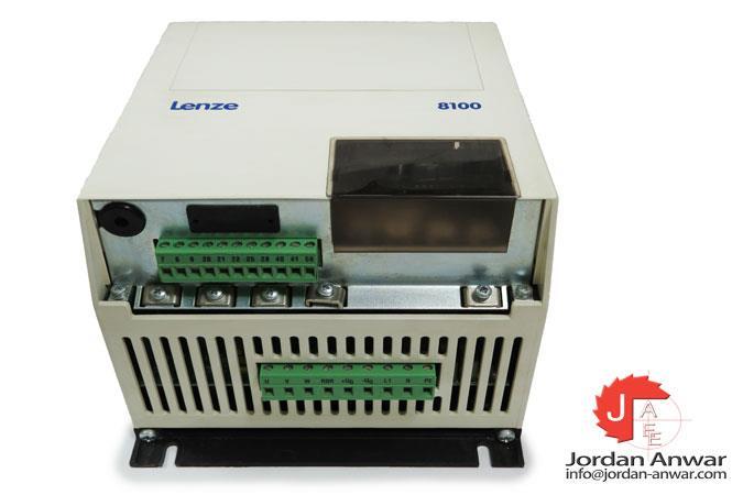 LENZE-8102_E-FREQUENCY-INVERTER4_675x450.jpg