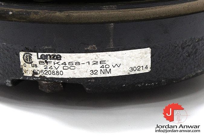 LENZE-BFK458-12E-24V-32Nm-SPRING-APPLIED-BRAKE5_675x450.jpg