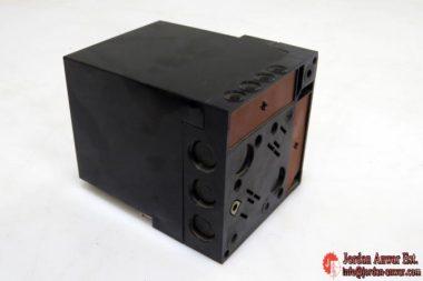 Landis-and-Gyr-LOK-16250-Control3_675x450.jpg