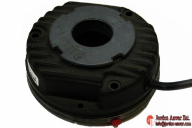 Lenze-14-449-06-010-CLUTCH-BRAKE3_675x450.jpg