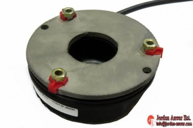 Lenze-14-449-06-010-CLUTCH-BRAKE_675x450.jpg