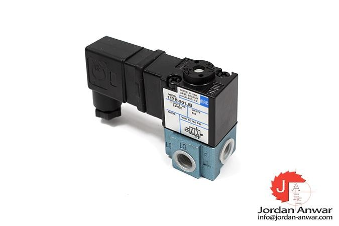 MAC-117B-501JB-SINGLE-SOLENOID-VALVE-3_675x450.jpg