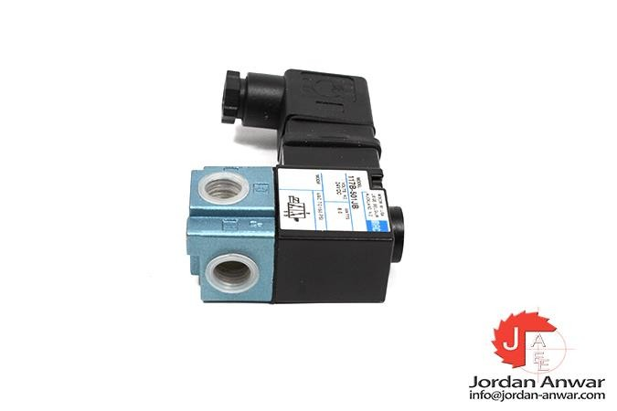 MAC-117B-501JB-SINGLE-SOLENOID-VALVE-4_675x450.jpg