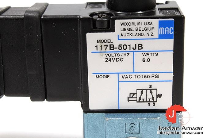 MAC-117B-501JB-SINGLE-SOLENOID-VALVE-5_675x450.jpg