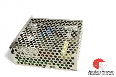 MEAN-WELL-SD-25C-24-ENCLOSED-CONVERTER3_675x450.jpg