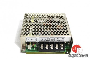 MEAN-WELL-SD-25C-24-ENCLOSED-CONVERTER_675x450.jpg