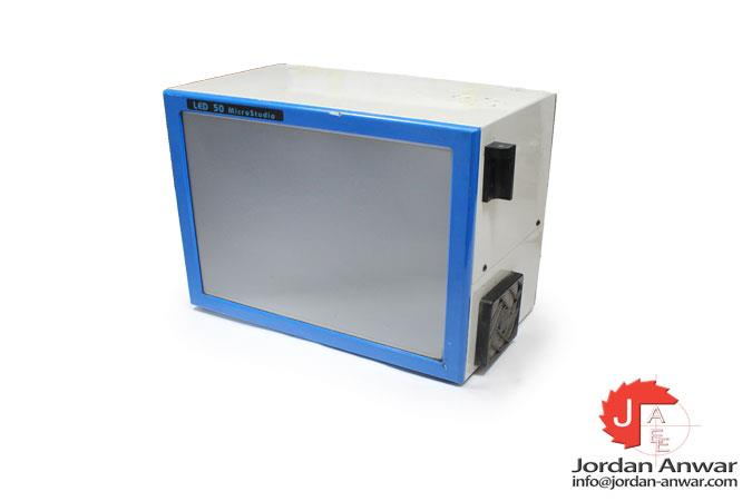 MICROSTUDIO-LED-4550-CONTROL-PANEL_675x450.jpg