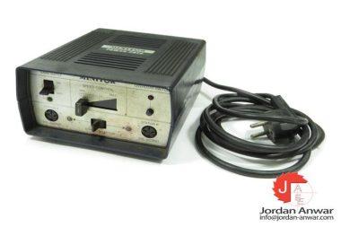 MINITOR-C-133-POWER-PACK3_675x450.jpg