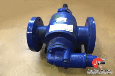 MORGAN-POMPE-PQ-300-PBY-GEAR-PUMP3_675x450.jpg