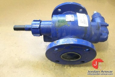 MORGAN-POMPE-PQ-300-PBY-GEAR-PUMP_675x450.jpg