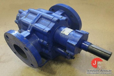 MORGAN-POMPE-PQ-700-PBY-INTERNAL-GEAR-PUMP3_675x450.jpg