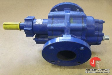 MORGAN-POMPE-PQ-700-PBY-INTERNAL-GEAR-PUMP_675x450.jpg