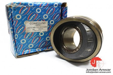 MTK-22312MBC3L15-SPHERICAL-ROLLER-BEARING_675x450.jpg