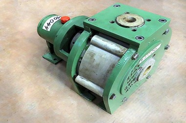 MUNSCH-NP25-200-CHEMICAL-PUMP-WITH-MECHANICAL-SEAL-_675x450.jpg