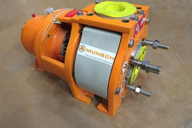 MUNSCH-NP65-50-160-REA-F-CHEMICAL-PUMP-WITH-MECHANICAL-SEAL-3_675x450.jpg