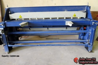 Metal-sheet-cutting-machine10_675x450.jpg