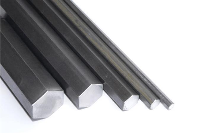 Mild-Steel-hexagon_675x450.jpg