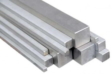 Mild-steel-SQUER-BAR_675x450.jpg