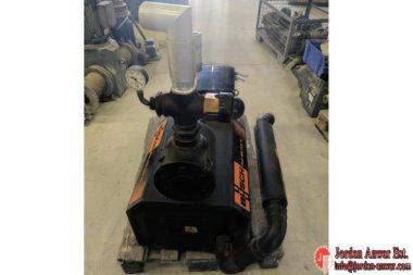 Mink-MM-1320-A-Busch-Vacuum-pump3_675x450.jpg