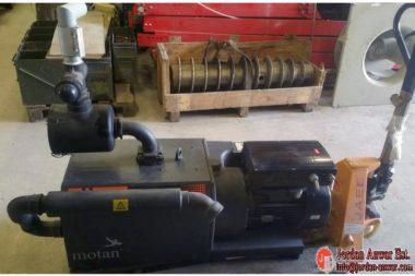 Mink-MM-1320-A-Busch-Vacuum-pump_675x450.jpg