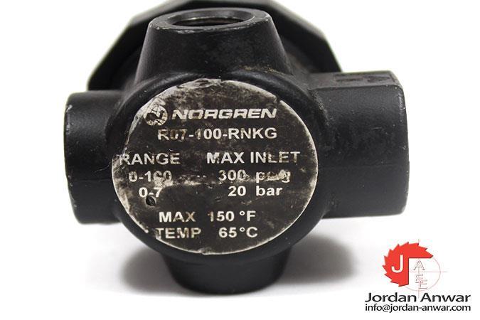 NORGREN-R07-100-RNKG-MINATUER-PORTED-PRESSURE-REGULATOR5_675x450.jpg