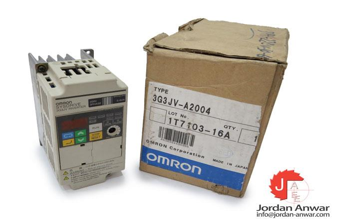 OMRON-3G3JV-A2004-FREQUENCY-INVERTER3_675x450.jpg