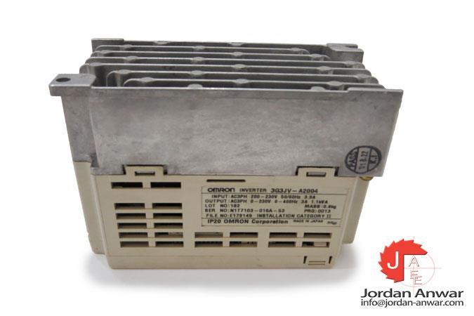 OMRON-3G3JV-A2004-FREQUENCY-INVERTER4_675x450.jpg